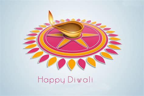 happy diwali diya images 2017 diwali diya decoration ideas with image diwali diya images 2017 deepak decoration ideas pictures