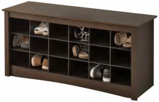 shoe storage cubby bench shoe storage the storage home guide