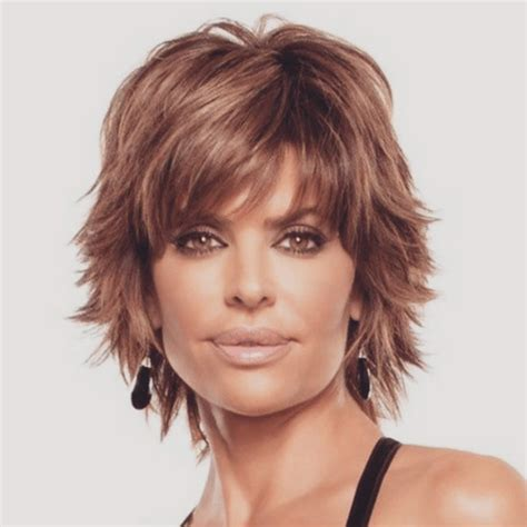 does lisa rinna wear a wig does lisa rinna wear wigs photo lisa rinna goes bald
