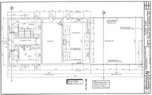 Concession Stand Floor Plans by 40 Types Kent Building Supply Wallpaper Cool Hd