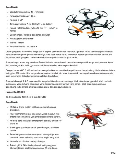Sofa Dibawah 1 Jutaan harga drone murah dibawah 1 juta harga c