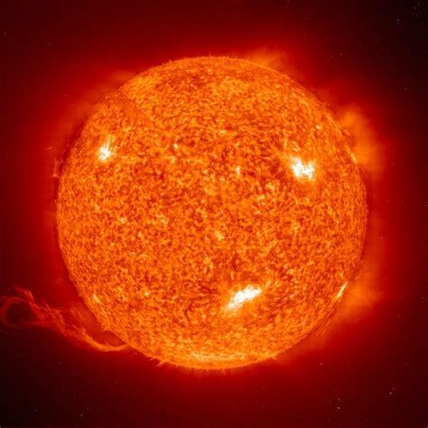 Mata Rossa apparent diameter of the sun dimensions info