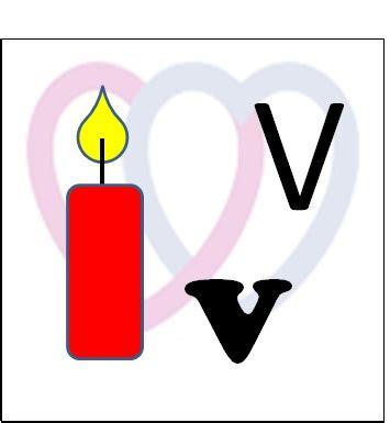 imagenes que empiecen con la letra vu los nombres para beb 233 s con la v y sus significados