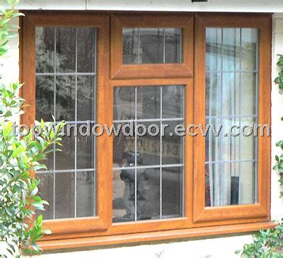 awning window security aluminum awning window with security grill purchasing souring agent ecvv com