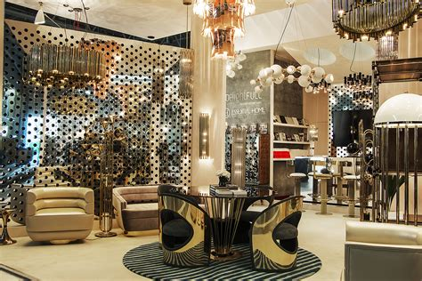 Maison Et Objet by Special Guide And Tips For Maison Et Objet 2017