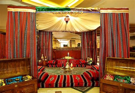 Interior Design Indian Style Home Decor update where to spend ramadan when the sun sets