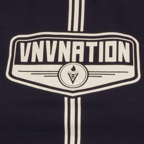 vnv nation matter and form vnv nation quot quot retro 47 quot t shirt quot t shirt
