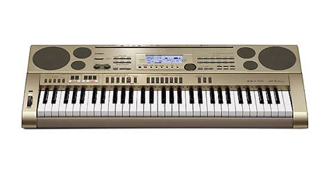 Keyboard Casio At3 casio at3 61 key middle eastern keyboard with