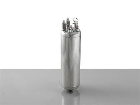 rubinetti elettrici gasatori acqua sk per uso alimentare