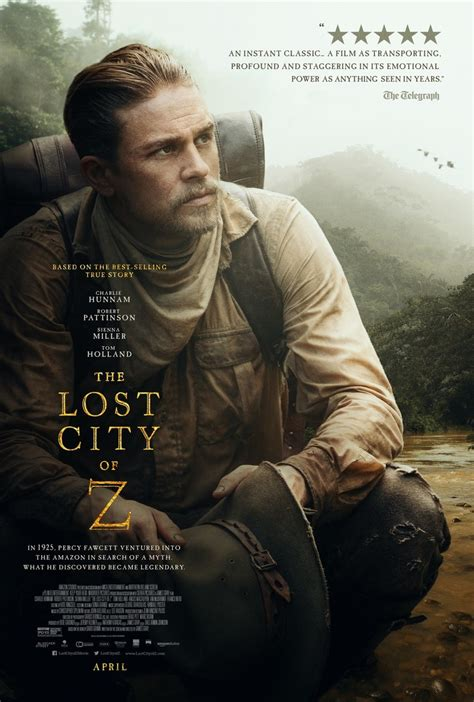 the lost city of z the lost city of z dvd release date july 11 2017