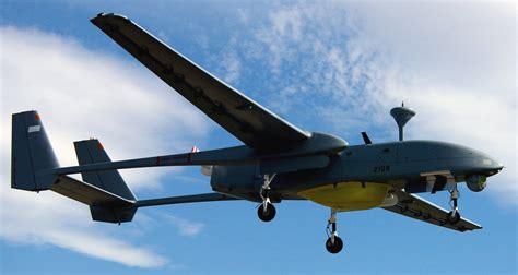 Drone Militer garuda militer drone bakal meriahkan hut tni 7 oktober di