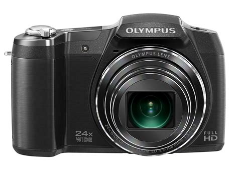 Olympus Sz 16 Olympus Announced Stylus Sz 16 And Sz 15 Superzooms