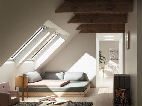 arredare una soffitta come sfruttare tutti gli spazi di un sottotetto mansarda it