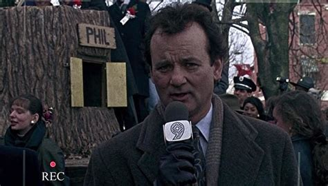 groundhog day bootleg groundhog day cast 28 images groundhog day cast then