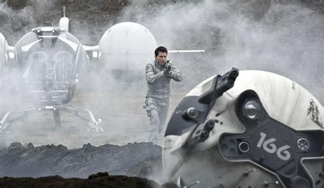 film tom cruise en maroc joseph kosinski talks oblivion imax full frame for the