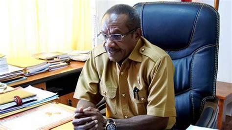 ap itu kouta youthmax twekware pemerintah provinsi papua akan membuka lowongan cpns bulan