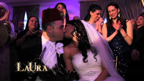 Wedding Zaffa by Zaffa Wedding New York Nj Usa 917 3328474 Show