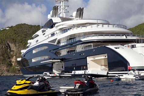 serene yacht layout serene superyacht charter mediterranean and caribbean