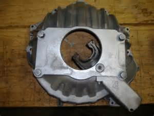 chevy nv4500 bellhousing for sale autos post