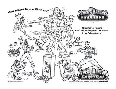 jayden power rangers coloring pages free printable power rangers samurai coloring page