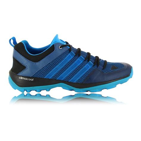 Adidas Clima Cool Made In adidas climacool daroga plus mens hiking walking trainers