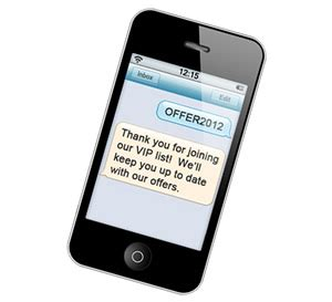 mobile sms gateway sms marketing and sms sending software sign up to sign