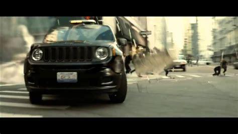 superman jeep the jeep renegade dawn of justice batman v superman