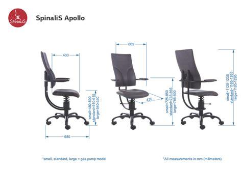 sedia ufficio prezzi sedie per ufficio a prezzi economici per ogni tipo di ufficio