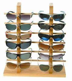 Sunglass Holder Rack For Home by 1000 Ideas About Sunglass Display On Display