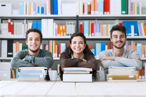 test ingresso professioni sanitarie anni precedenti 5 consigli per il test professioni sanitarie 2017