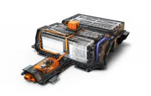 Electric Vehicle Battery Electric Car Battery Breakthroughs Ultimate Guide