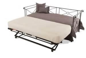 troline bed troline bed for bed fence for adults 28 images bed rails