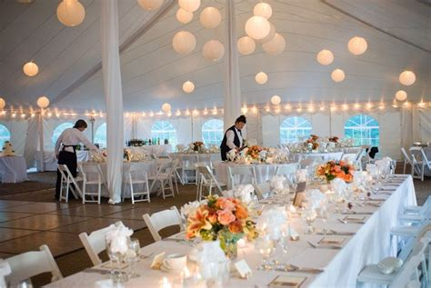 backyard cout party 25 best ideas about tennis court wedding on pinterest