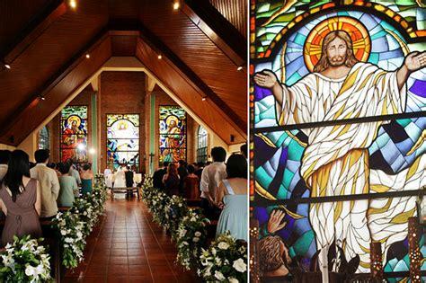 Wedding Ceremony Structure – Arche mariage   Quelle arche pour votre cérémonie laïque