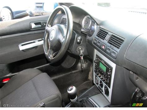 2004 volkswagen jetta interior 2004 volkswagen jetta gli 1 8t sedan interior photo