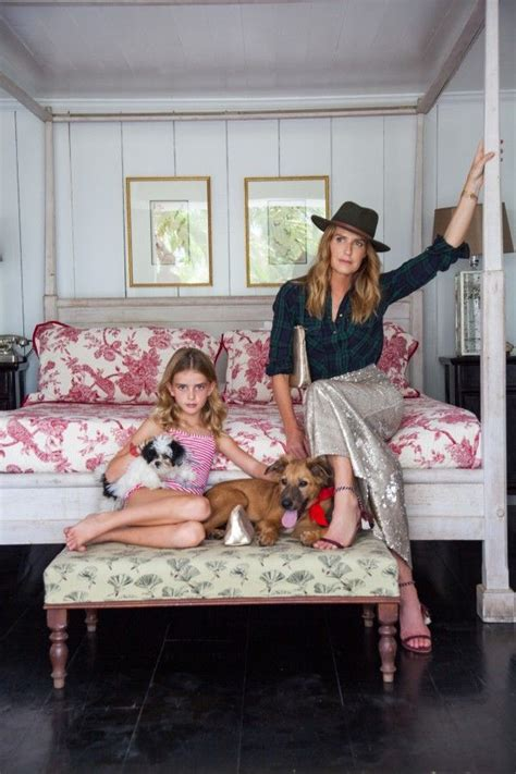Hicks And Hicks Country Style 17 Best Images About India Hicks On Island David Hicks And Caribbean