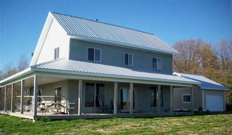 Passive Solar Straw Bale House Plans Saltbox Strawbale Built From Passive Solar House Plan