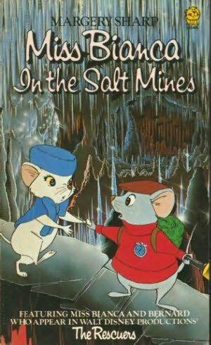 What Was Mine A Novel the mine novel junglekey in image