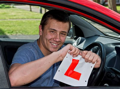 Vote Says Worst Owner by Motorists Become Bad Drivers Just 10 Weeks After Passing