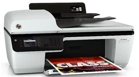 Tinta Printer Hp Deskjet Ink Advantage 2645 Printer Hp Ink Advantage Jual Printer Hp Harga Murah