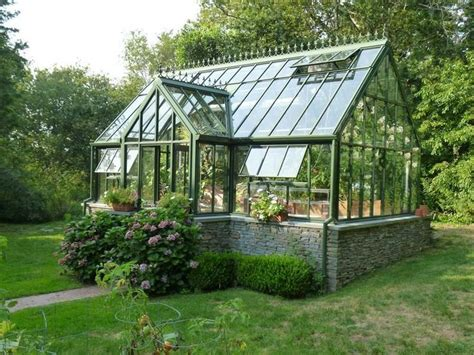 Small Backyard Greenhouse For The Home Gardener Pin By Sally Dimsdale On Garden
