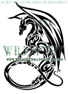 dragon tattoo edinburgh 25 best ideas about tribal tattoo pictures on pinterest