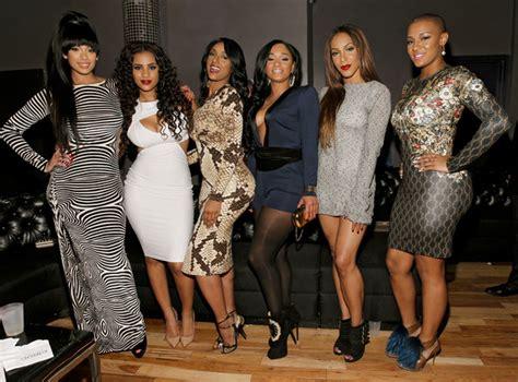 erika menendez love and hip hop bow wow love hip hop 39 season 4 premieres in nyc