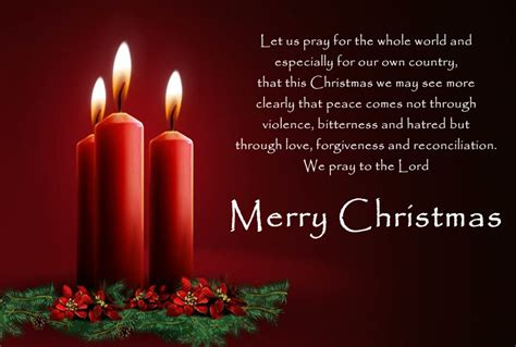 images of christmas blessings catholic christmas blessing prayers from the heart happy