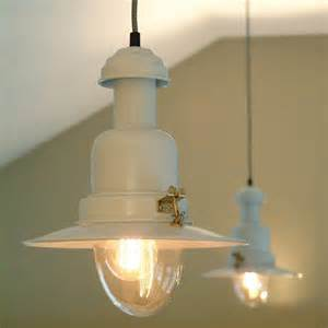 Dining Room Accessories Ideas Pendant Fishing Light Chalk Coastalhome Co Uk