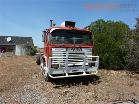 scania for sale used trucks part 3