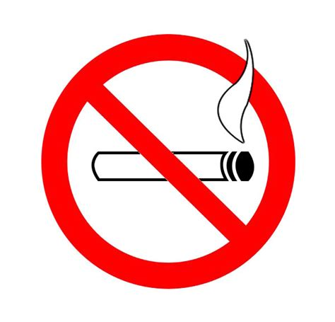 Aufkleber Rauchen Verboten Kostenlos by Nichtraucherschild Zum Ausdrucken B 252 Rozubeh 246 R