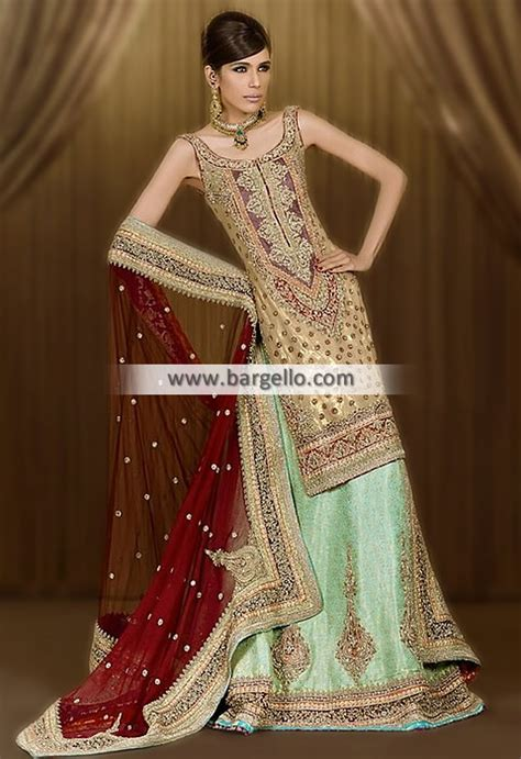 mehdi bridal dresses collections mehdi bridals uk usa
