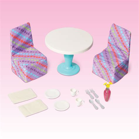 my life as desk and chair set dining play set my life as