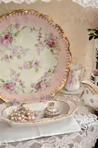 beautiful plates beautiful plate china plates etc pinterest